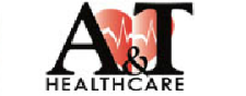 A&T Healthcare of Kingston, NY