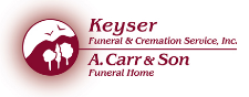 Keyser Funeral Services of Kingston, NY