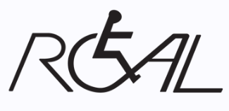 RCAL (Resource Center for Accessible Living)